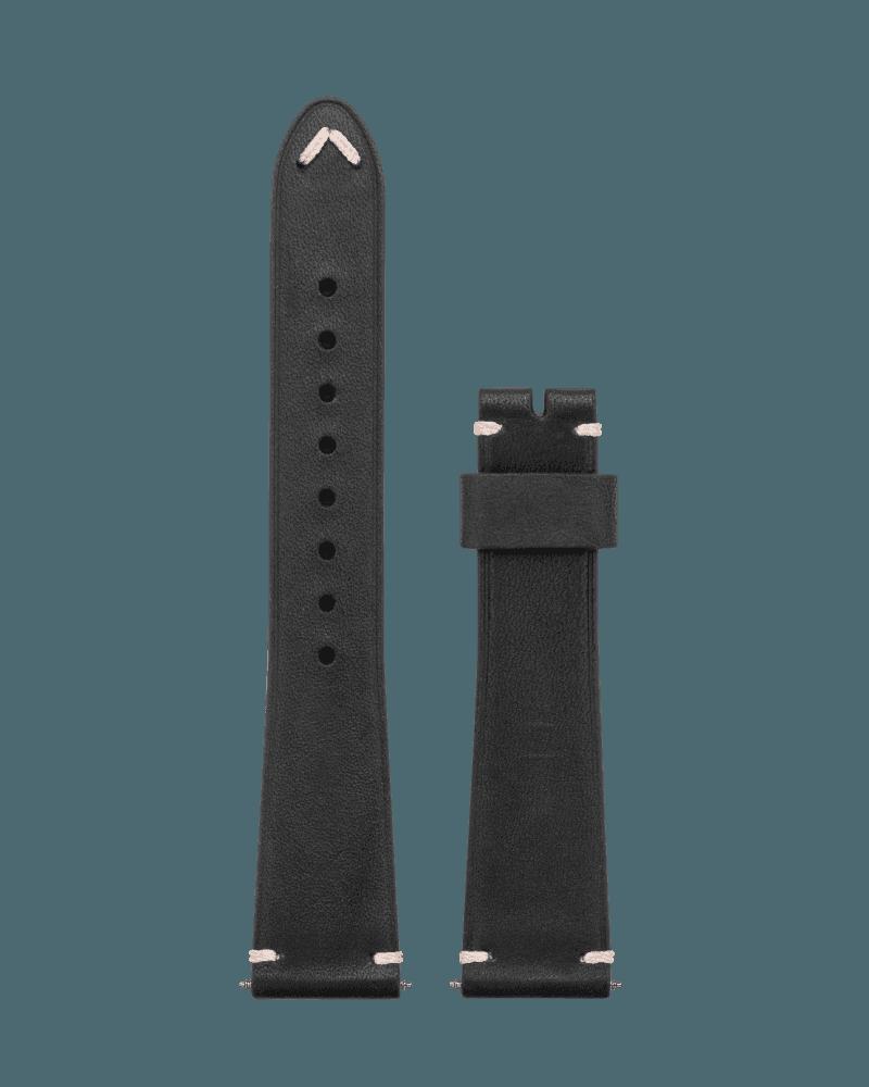20mm leather blk 01 30Jun
