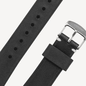 thumb 20mm leather blk 30Jun