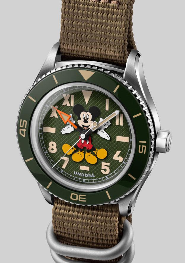 detail SAngle Mickey 01
